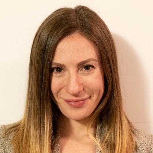 Carly Colasimone